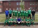 Unsere Mannschaften 2012/13