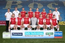 Unsere Mannschaften 2013/14